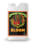 BLOOM 1-3-4 5L | mit pH-Formel perfekte Formel