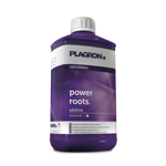 Plagron power roots fertilizer 250ml | For rooting